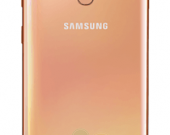 Samsung-Galaxy-A40-1552924962-0-0.jpg