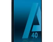 Samsung-Galaxy-A40-1552924968-0-0.jpg