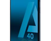 Samsung-Galaxy-A40-1552924973-0-0.jpg