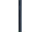Samsung-Galaxy-A40-1552924979-0-0.jpg