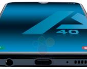 Samsung-Galaxy-A40-1552924993-0-0.jpg