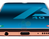 Samsung-Galaxy-A40-1552925003-0-0.jpg