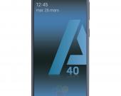 Samsung-Galaxy-A40-1552996730-0-0.jpg