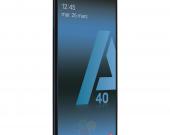 Samsung-Galaxy-A40-1552996756-0-0.jpg