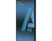 Samsung-Galaxy-A40-1552996767-0-0.jpg