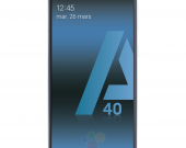 Samsung-Galaxy-A40-1552996777-0-0.jpg