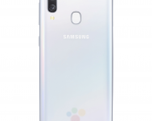Samsung-Galaxy-A40-1552996788-0-0.jpg
