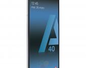 Samsung-Galaxy-A40-1552996799-0-0.jpg
