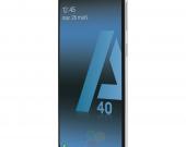 Samsung-Galaxy-A40-1552996815-0-0.jpg