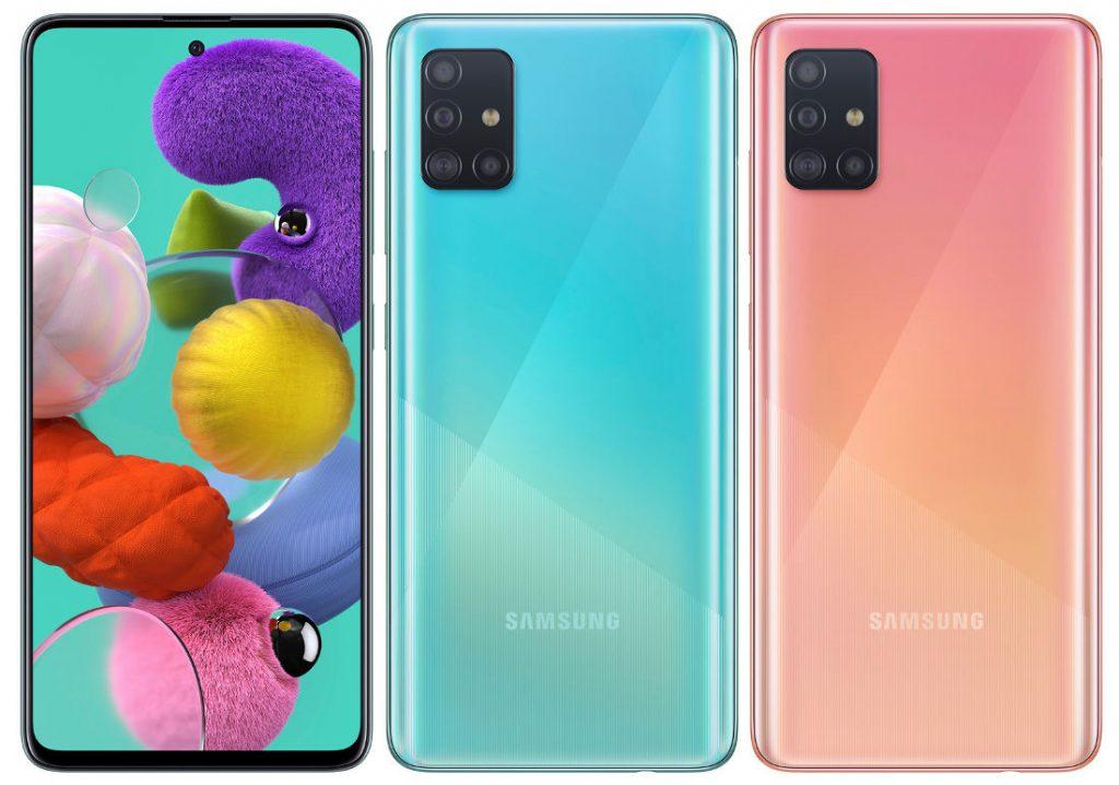 Samsung-Galaxy-A51-3-1024x718