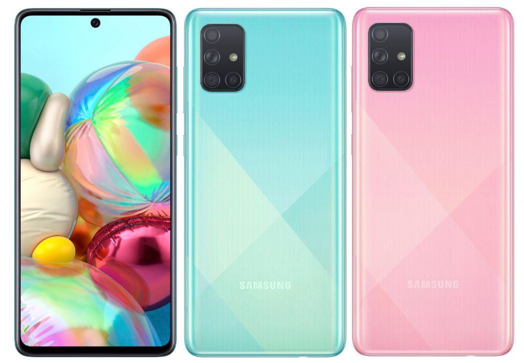 Samsung-Galaxy-A71-1024x710