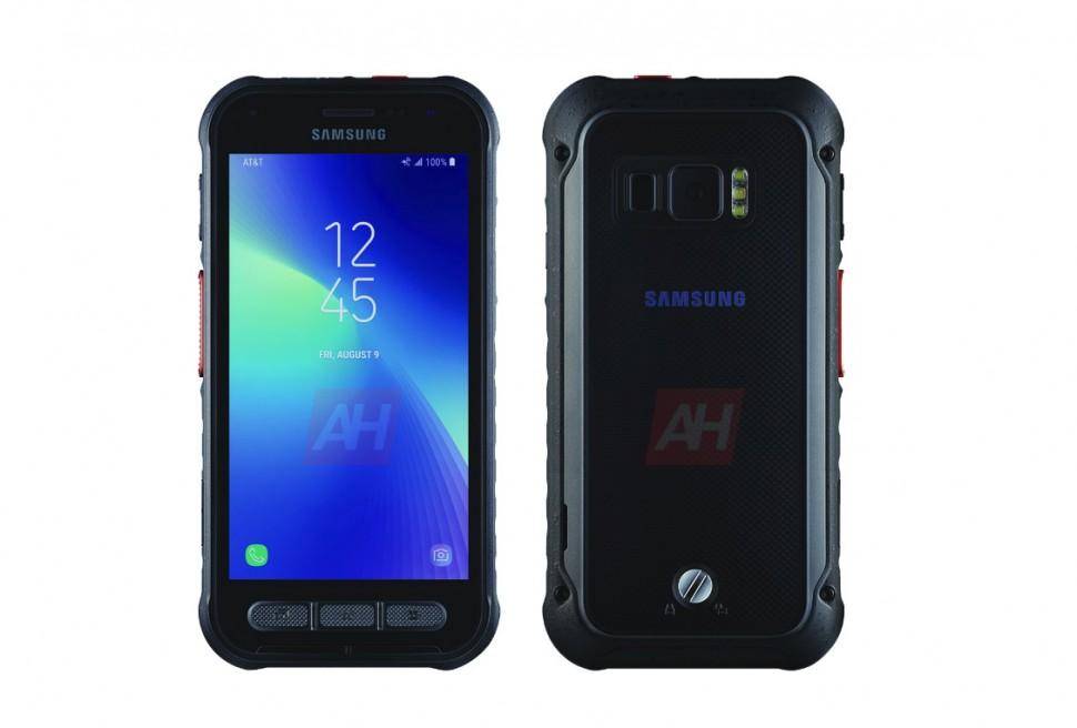 Samsung-Galaxy-Active-Rugged-Phone-2019-Leak-AH