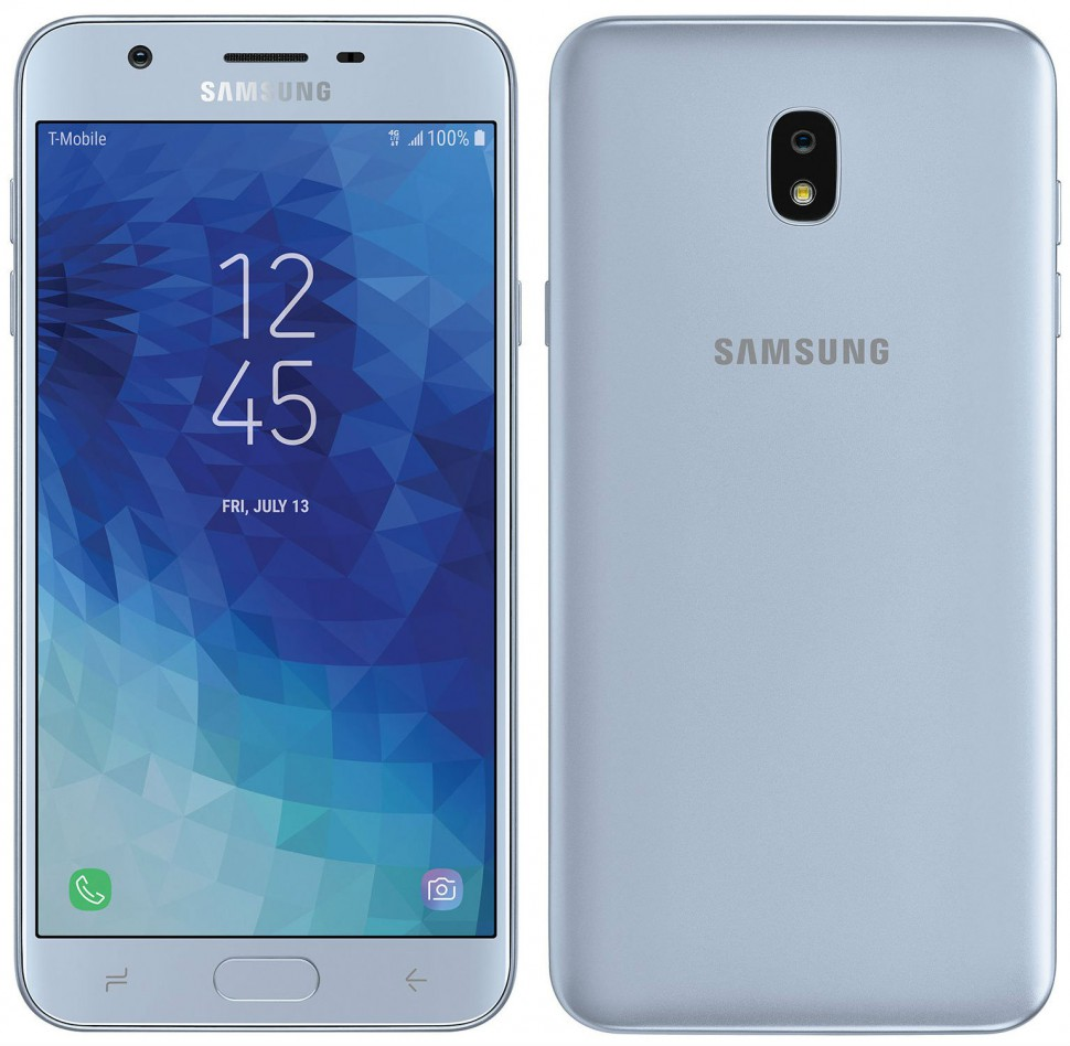 Samsung-Galaxy-J7-Star-Blue-1-3x