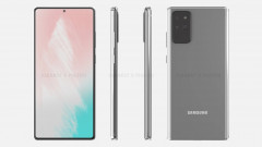 Samsung-Galaxy-Note-20-2