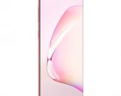 Samsung-Galaxy-Note10-1564408112-0-0.jpg