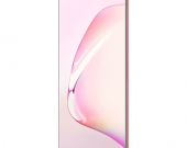 Samsung-Galaxy-Note10-1564408116-0-0.jpg