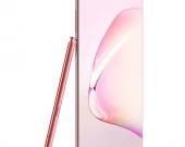Samsung-Galaxy-Note10-1564408121-0-0.jpg