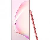 Samsung-Galaxy-Note10-1564408126-0-0.jpg
