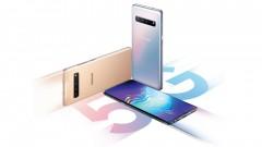 Samsung-Galaxy-S10-5G_main