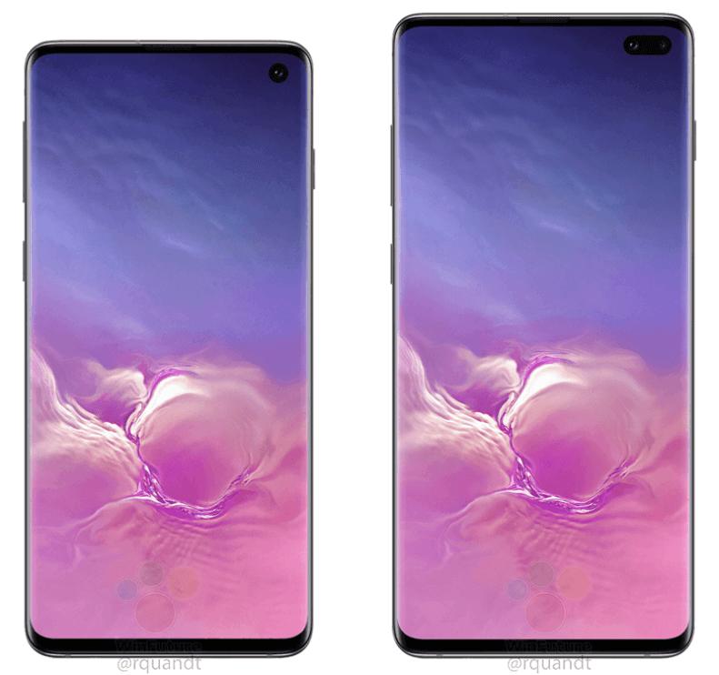 Samsung-Galaxy-S10-Plus-1