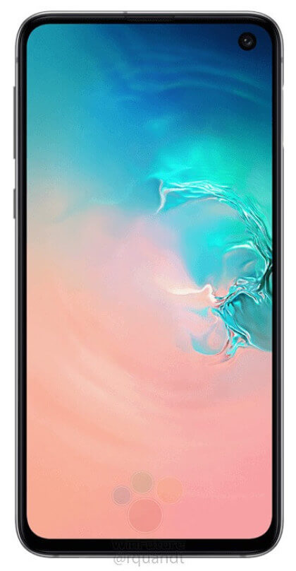 Samsung-Galaxy-S10e-1