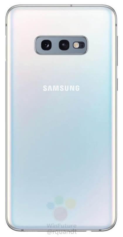 Samsung-Galaxy-S10e-2