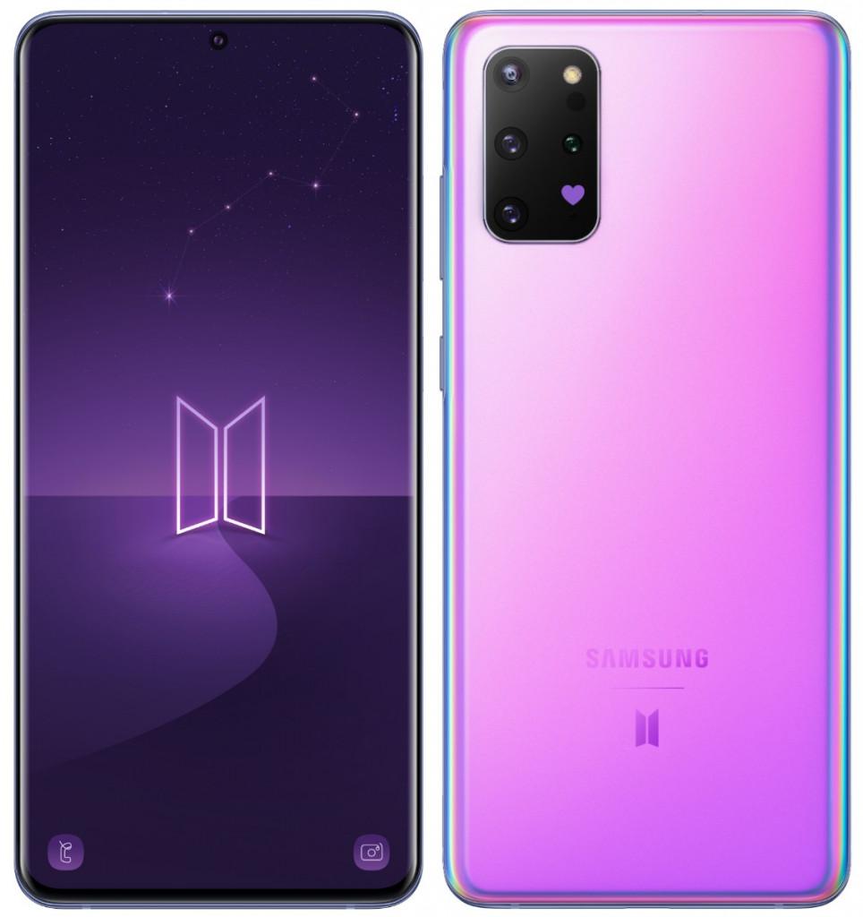 Samsung-Galaxy-S20-BTS-Edition_dl1