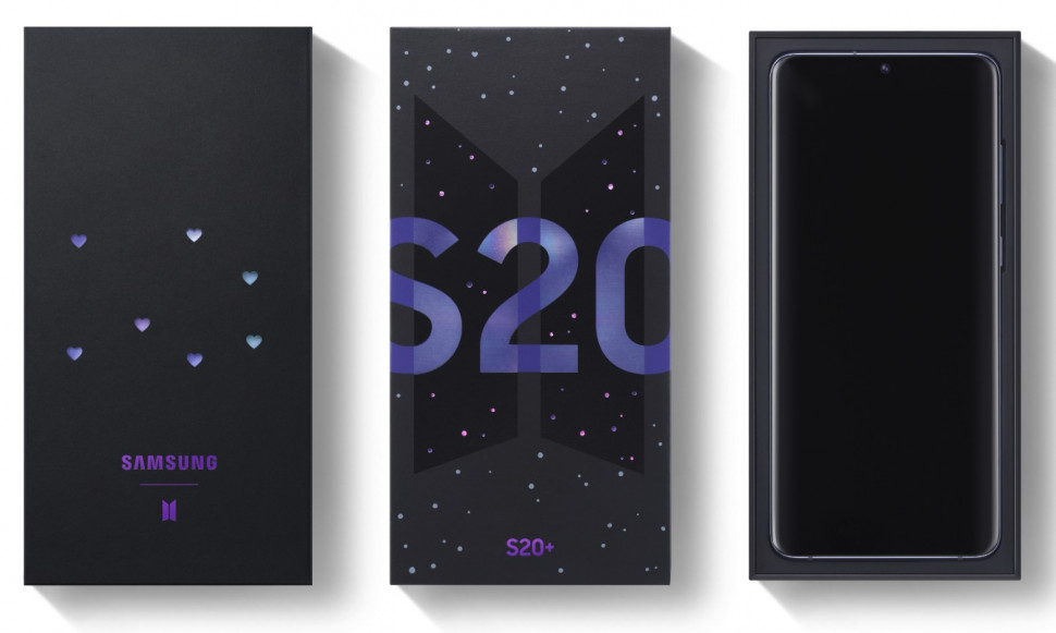 Samsung-Galaxy-S20-BTS-Edition_dl3