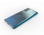 Samsung-Galaxy-S20-FE-5G9
