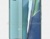 Samsung-Galaxy-S20-FE_3