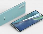 Samsung-Galaxy-S20-FE_4