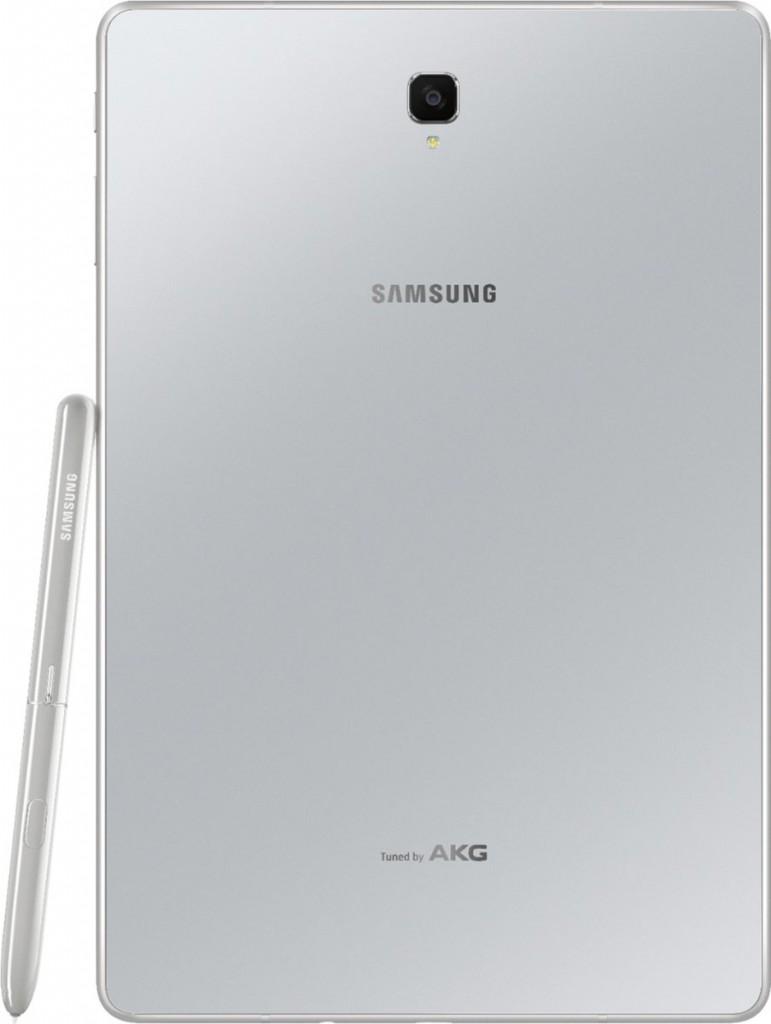 Samsung Galaxy Tab S4 (2)