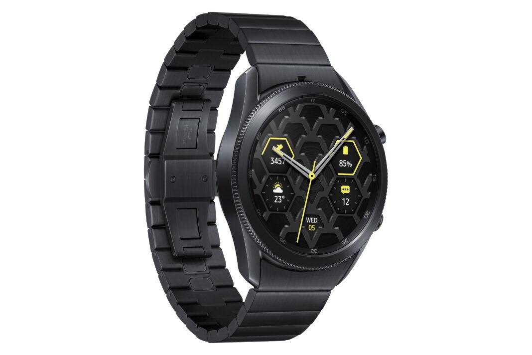 Samsung-Galaxy-Watch-3-Titanium-Featured-1068x712