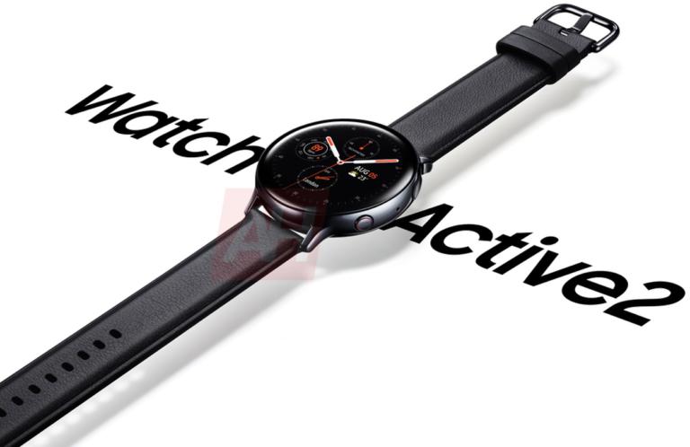 Samsung-Galaxy-Watch-Active2-AH-Leak-01-768x498