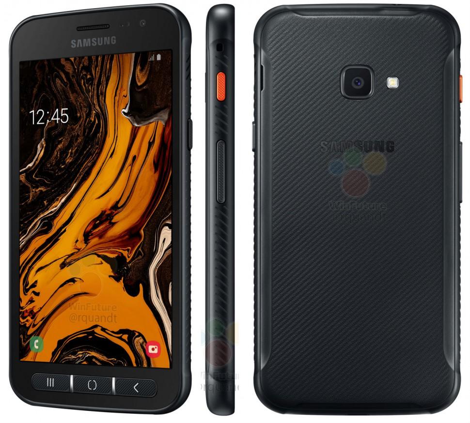 Samsung-Galaxy-XCover-4s-1