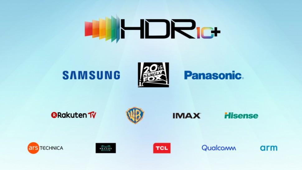 Samsung-HDR10-Partnership_main