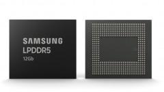 Samsung-LPDDR5_2019_main_F