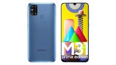 Samsung-M31-prime-0
