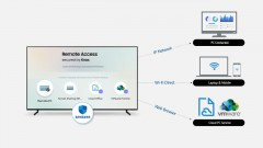 Samsung Remote Access_(2)