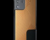Samsung-S21-Ultra-golden21-caviar-1