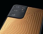 Samsung-S21-Ultra-golden21-caviar-2
