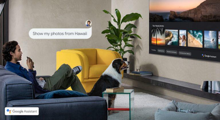 Samsung-Smart-TV-voice-cap_main1-768x419