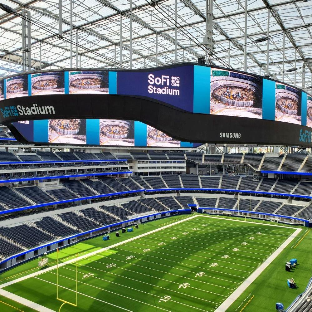 Samsung-SoFi-Stadium_2