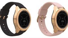 Samsung TOUS Galaxy Watch