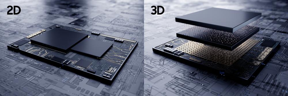 Samsung-X-Cube