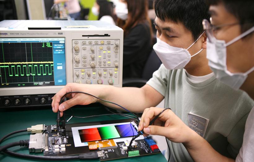 SamsungDisplay_Adaptive-Frequency