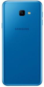 Samsung_Galaxy_J4_Core_2