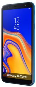 Samsung_Galaxy_J4_Core_3