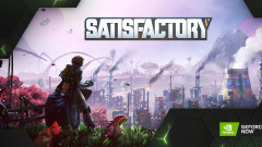 Satisfactory-on-GeForce_NOW