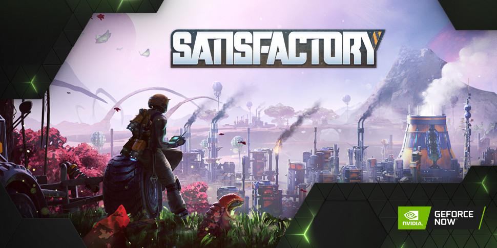 Satisfactory-on-GeForce_NOW